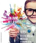 Festa della Musica 2018 a Reggio Calabria