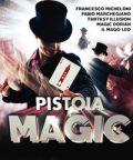 Pistoia Magic