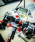 Conferenza su Robot, Nanotecnologie e nuovi materiali