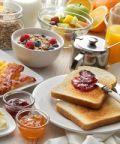Breakfast: un corso dedicato ai fan delle colazioni
