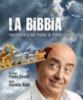 Paolo Cevoli racconta