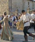 Giornata Medievale a San Marco d'Alunzio