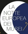 Festa dei Musei e Notte Europea dei Musei 2018