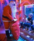 Un magico Natale al Sea Life di Jesolo