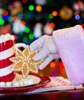 Villaggio di Natale a Lanciano