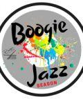 Un ricco calendario di concerti Jazz al Boogie Club di Roma