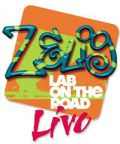 Area Zelig Cabaret Lab on the Road