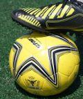 A Terni gli Europei di 'Calcio a 5' dei ragazzi con Sindrome di Down