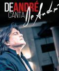Cristiano De Andrè con Osvaldo Di Dio in Acoustic duo