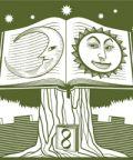 Letture d'Estate lungo il fiume e tra gli alberi: oltre 850 eventi per tutta l'estate