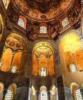 Mosaico di Notte 2018: Ravenna si accende per l'estate