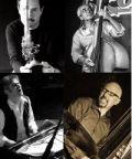 Un quartetto di giganti del jazz live al Folkclub