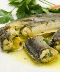 Sagra dell'anguilla, il gusto della tradizione
