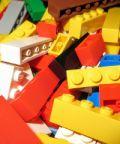 Lego Fest 2018: la festa dei mattoncini più famosi del mondo