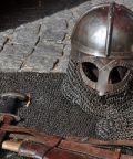 Weekend medioevale: artigianato, cena storica e arceria