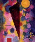 Dall'astrattismo di Kandinsky al silenzio di John Cage