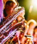 Festa Europea della Musica di Bergamo 2018