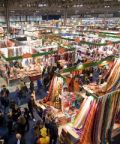 Fiera di Modena 2018: divertimento, shopping e gusto