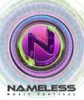 Nameless Music Festival 2018, tre giorni di electro-music