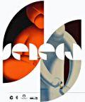 Mostra 'Federico Seneca (1891-1976). Segno e forma nella pubblicità'