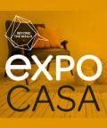 Expo Casa 2018