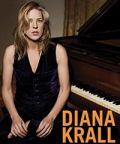 Diana Krall torna in concerto in Italia