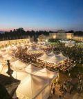 Sapori Pro Loco: tornano le eccellenze enogastronomiche del Friuli Venezia Giulia