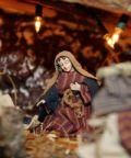 Tracce di Natale, Rassegna di Presepi Artistici