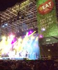 Beat Festival, musica divertimento e streetfood