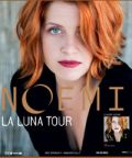 Noemi torna in tour