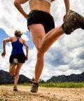 Cesena in Wellness 2018: benessere, sport, alimentazione