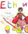 Ethnos, Festival Internazionale di Musica Etnica