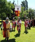 Asolo Medievale