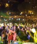 Festival dell'Aspide: musica, arte ed enogastronomia