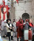 Calendimaggio di Assisi 2018