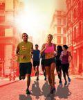RDS Breakfast Run Levissima: si corre in tutta Italia con il sorgere del sole