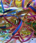 Bellaria Summer Carnival e Carnevale d'estate 2018