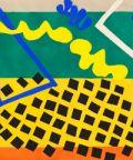 Imperdibile mostra di Matisse al Forte di Bard