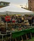 Fiera dell'Ascensione: economia del territorio e tradizioni culinarie