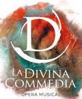 La Divina Commedia - Opera Musical: il grande spettacolo che ha emozionato oltre 450.000 spettatori