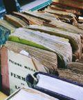 Mercato del Libro Antico e della Carta