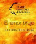 La Fura dels Baus inaugura la stagione di Danza in città
