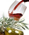 Giornata nazionale della cultura del vino e dell'olio 2018