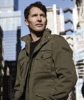 "James Blunt torna in Italia con il suo ""The Afterlove Tour"""