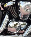 Sicily Bike Week Preview a Gibellina