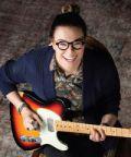 Maria Gadù: lo straordinario talento della musica brasiliana torna in concerto