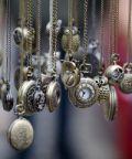 Mostra Mercato Antiquariato e Artigianato città di Ravenna