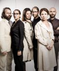 Love & Money: la Compagnia del Sole in scena al Teatro Curci