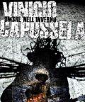 Data Zero a Carpi per il nuovo tour di Vinicio Capossela