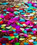 A Tornareccio si festeggia il Carnevale 2017
